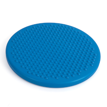 Balancing Air Cushion  medium