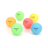Schildkrot Table Tennis Balls 6pk  small