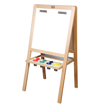 4 in 1 Advanced Easel  medium