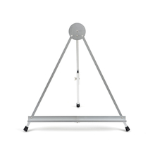 Jakar Desktop Aluminium Easel  medium