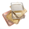 Metal  Nesting Tray Set 5pcs  small