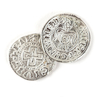 Viking Coins Replica Artefacts  small