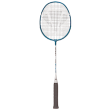 Dunlop Maxi Blade ISO 4.3 Badminton Racket  medium