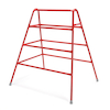Gym Agility Trestles 3pk  small