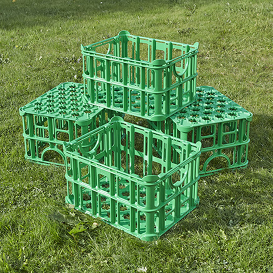Buy creative construction crates tts for Creative crates