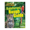 Jungle and Rainforest Books 3pk  small