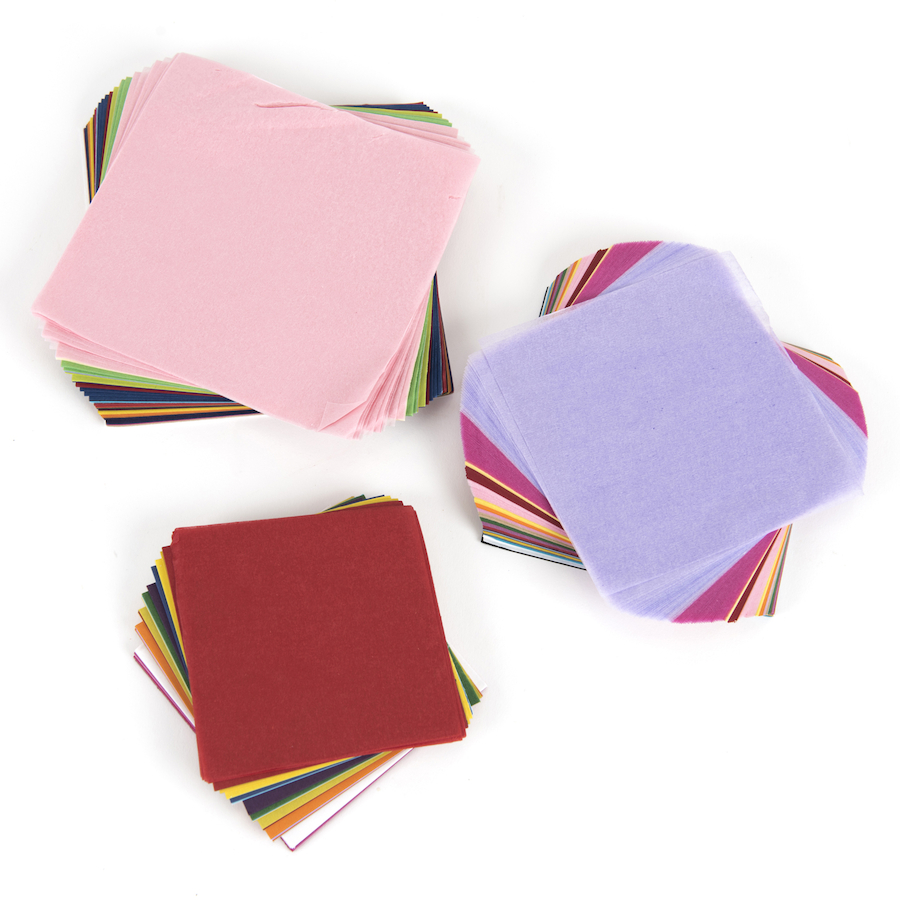 tissue paper buy Shop the versatile range of coloured crepe and tissue papers at hobbycraft perfect for gift wrapping, collage and decoupage, our selection of tissue paper and crepe paper will make a great addition to your crafting kit.