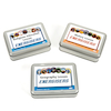 Lesson Energiser Activity Cards Set  small