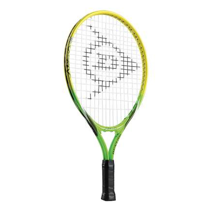 Dunlop Junior Nitro Tennis Racquet  large