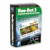 Focus On Bee\-Bot\u00ae Lesson Activities Software 3  small