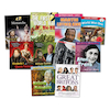 KS1 Significant People and Events Books 10pk  small