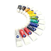 Reeves Watercolour Paint Set 12ml 12pk  small