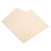 Cotton Calico 1m x 96cm  small