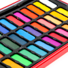 36 Block Watercolour Tin  small