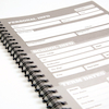 A5 Wirebound Student Planner 10pk  small