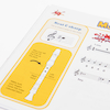 Recorder Songbook  small