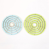 Colourful Foam Times Table Wheel  small