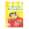 KS1 and KS2 Gender Issues Books 13pk  small