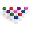 Pocket Canisters 10pk  small