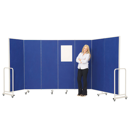 InstaWall Room Divider Panels  large