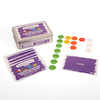 Teaching Tins Mastering Place Value Activity Cards  small