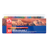 Caran Dache Neocolour I Assorted Wax Pastels 30pk  small
