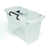 Smart Storemaster Storage Box  small