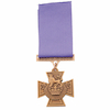 Replica Victoria Cross Pack  small