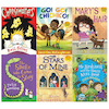 Little Gems Guided Reading Books 36pk  small