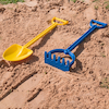 Sand and Water Rakes and Shovels  small