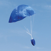 Forces Parachutes Kit 3pk  small
