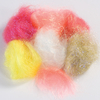 Angelina Fibres Warm Colours 10g 6pk  small