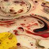 Marbling Inks Assorted 25ml  small
