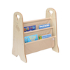 Toddler Sling Book Storage  small