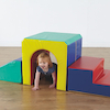 Soft Play Up, Over and Under Set 3pcs  small