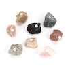 Sedimentary Rock Selection Pack  small