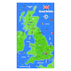 UK Deskmat A2 6pk  small