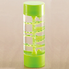 Spiral Desk Top Bubble Tube  small