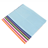 Assorted Tissue Paper Value Pack 20pk  small