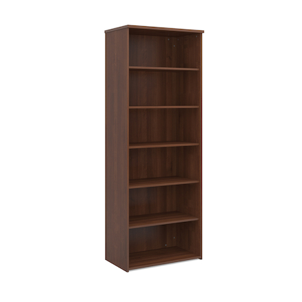 Wooden Bookcase  large