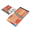 Koh\-I\-Noor Gioconda Soft Pastel Pencils  small
