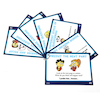 Reader Leader Cards Set KS2  small