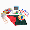 Sensory Self Regulation Collection  small