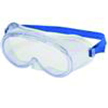 Adult Safety Goggles  medium