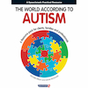 KS3 The World According to Autism Resource Book  small