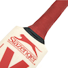 Slazenger V12 Panther Cricket Bat  small