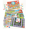 Memory Skills Board Games A3 6pk  small