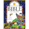 Lion Illustrated Bible for Children  small