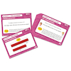 Bar Model Activity Cards Buy all and Save  small