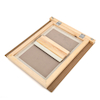 Silk Screen and Squeegee Kit 23 x 33cm  small